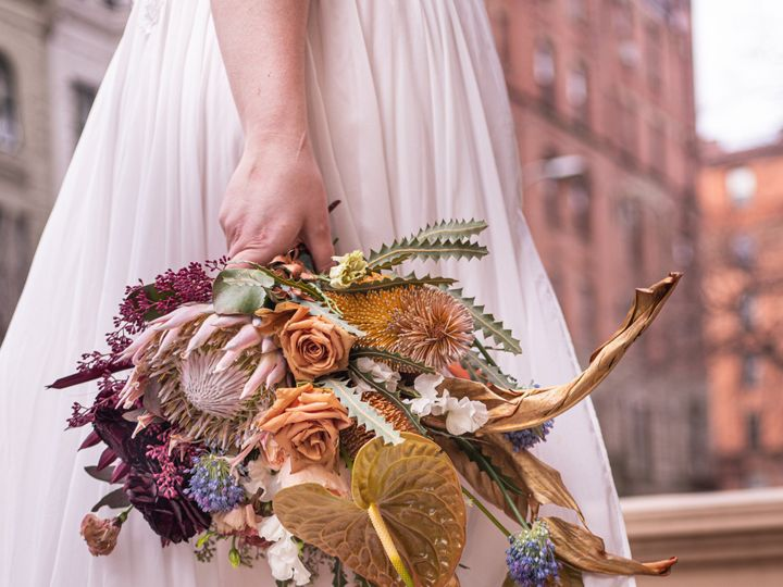 Tmx Img 5859 51 1903165 158024578671113 Brooklyn, NY wedding florist