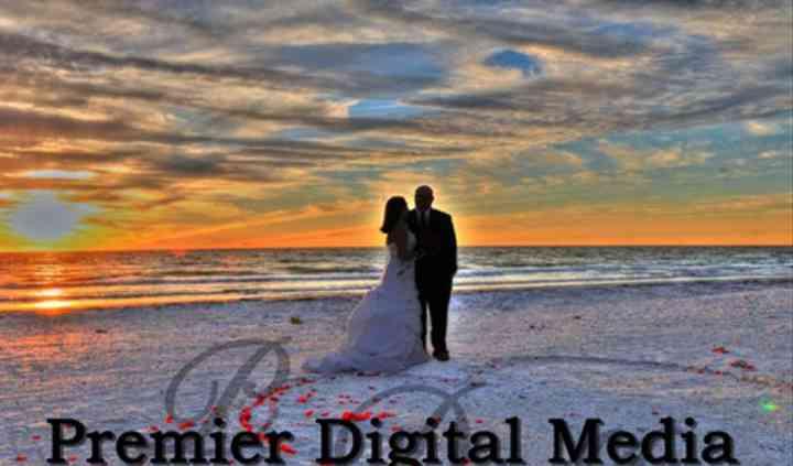 Premier Digital Media