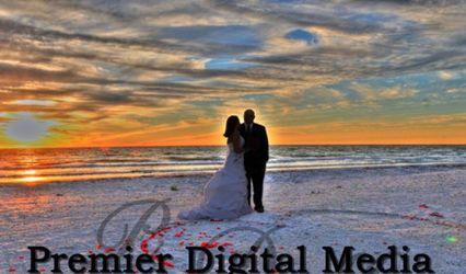 Premier Digital Media 1