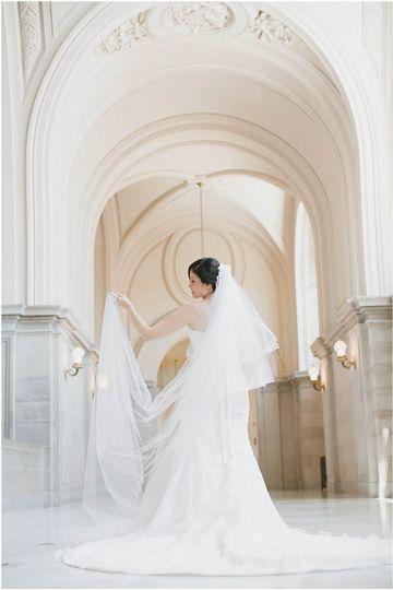 san francisco bay area ewedding photogrpahy san francisco city hall wedding phototgraphy 1699 51 1053165