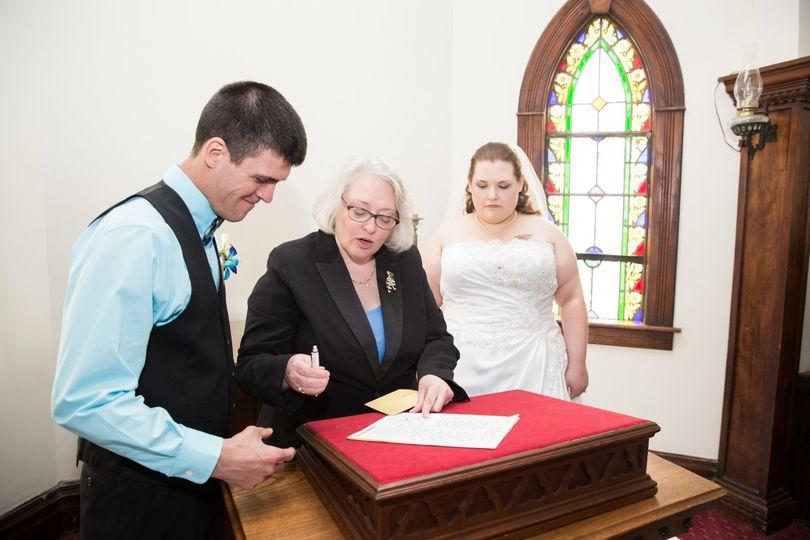 harrod wedding 4