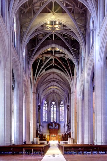 gracecathedral3