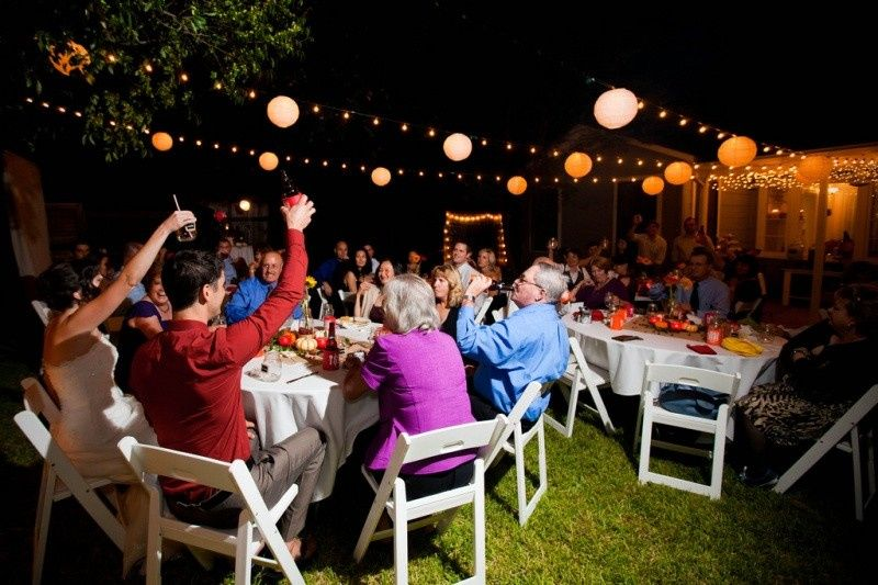 800x800 1389250234844 3. guests toasting   lantern