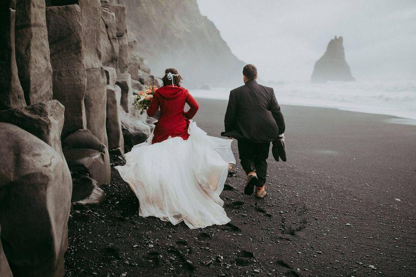 running bride 51 434165 v1