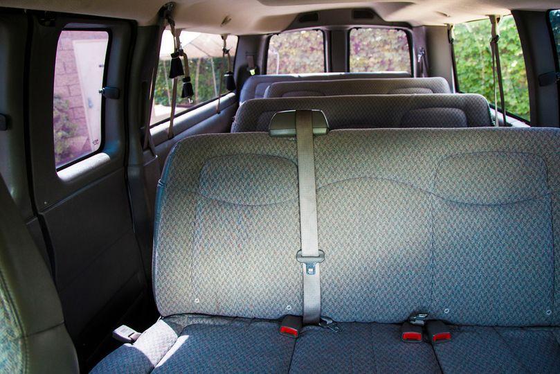 pass interior
