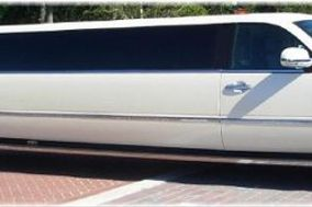 AMERICAN LIMO SERVICE