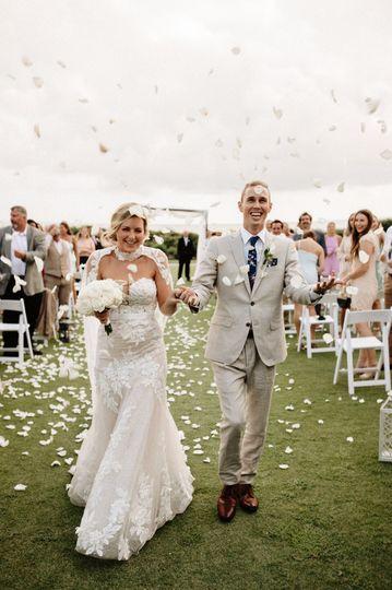 kaiwah island wedding south carolina wedding photographer phosphilic 2020 dakota trinity 8 websize 51 364165 159970820742875