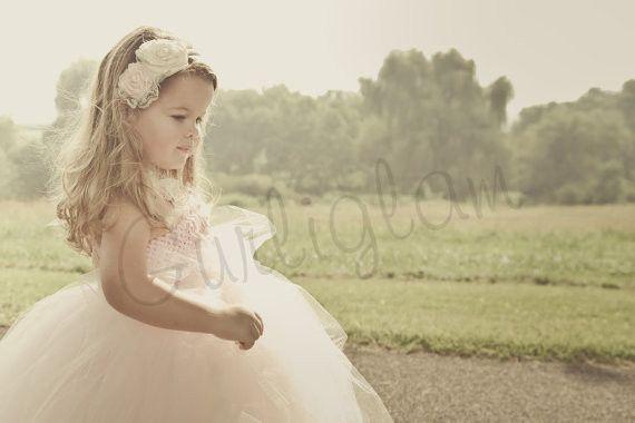 Tmx 1393439349577 Il570xn.363975782dqq Ormond Beach wedding dress