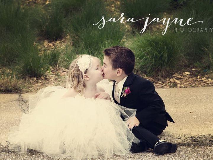 Tmx 1393439371207 1025460101514403747471811418902246 Ormond Beach wedding dress