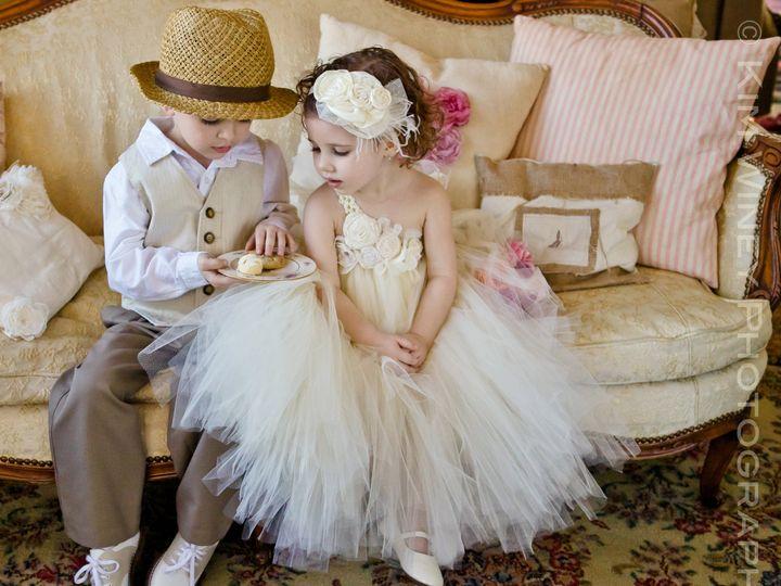 Tmx 1393439436887 Webpage Photo Ormond Beach wedding dress