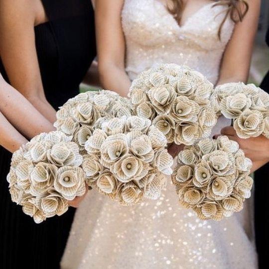 book bouquets copy 51 415165