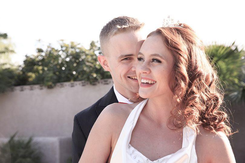 las vegas wedding photographer wedding photo sessi