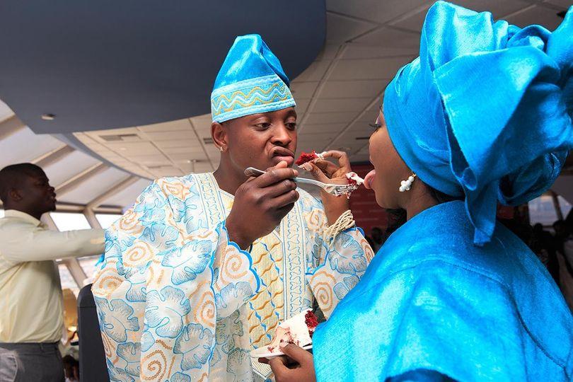 las vegas wedding photography african wedding at t