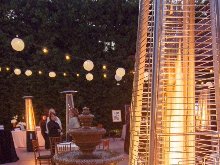 Tmx 1360963425768 FGJan2013OpenHouse98 San Juan Capistrano wedding venue