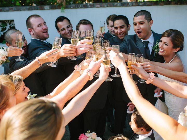 Tmx 1375390790208 Jackie  Mario Wedding 0307 San Juan Capistrano wedding venue