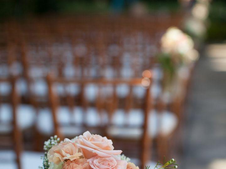 Tmx 1375391437194 Jackie  Mario Wedding 0423 San Juan Capistrano wedding venue