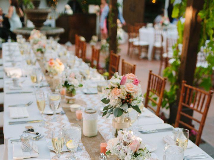 Tmx 1375392085956 Jackie  Mario Wedding 0494 San Juan Capistrano wedding venue