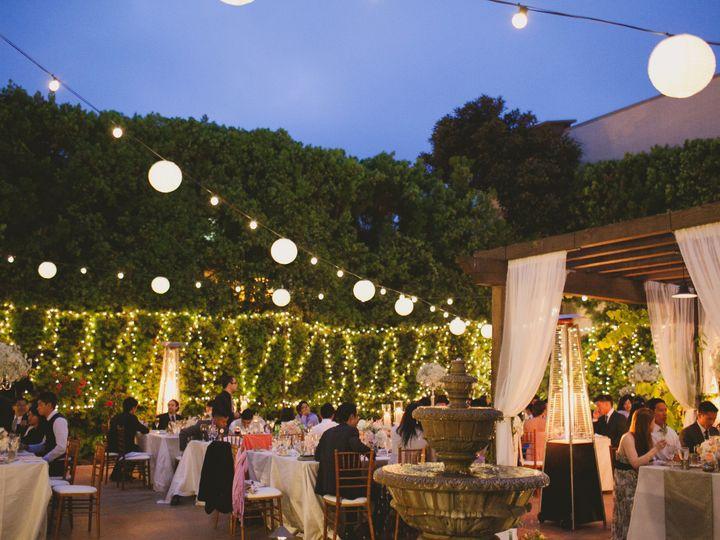 Tmx 1388792042405 19 San Juan Capistrano wedding venue