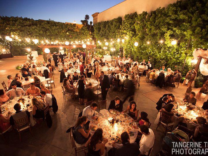 Tmx 1527919495 E0d74e4ba5edd69d 1388791990384 13 San Juan Capistrano wedding venue