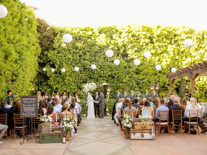 Tmx 520 51 45165 159165654610647 San Juan Capistrano, CA wedding venue