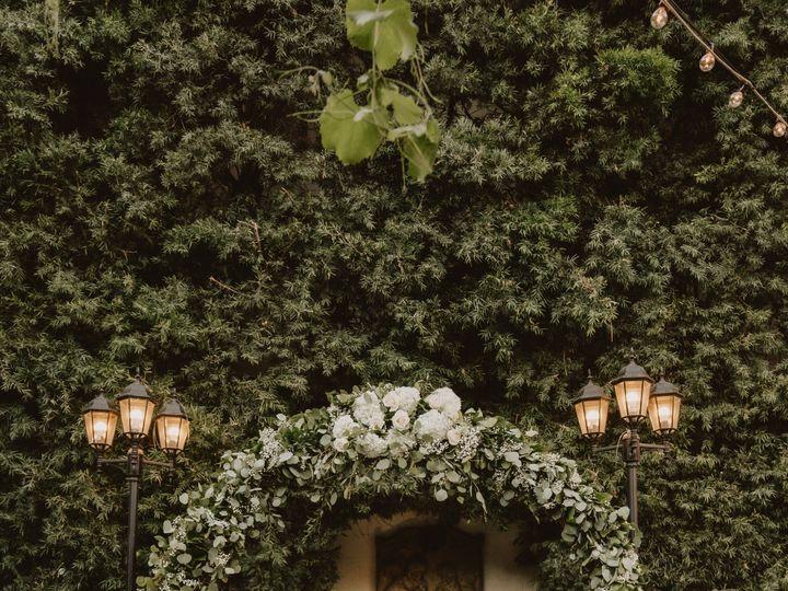 Tmx A7301961 51 45165 157378051469913 San Juan Capistrano, CA wedding venue
