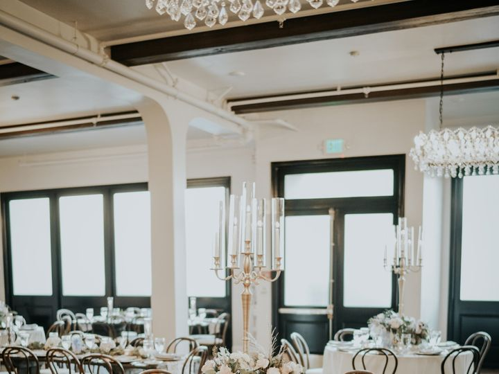Tmx Details 01368 51 45165 157378051476269 San Juan Capistrano, CA wedding venue
