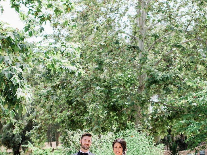 Tmx Franciscan Gardens Wedding Kathy Conrad 0157 51 45165 158094314453347 San Juan Capistrano wedding venue