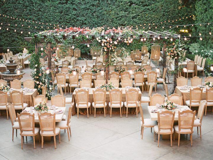 Tmx Teasers 0018 51 45165 157378051533386 San Juan Capistrano wedding venue