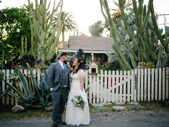 Tmx Thh 781 51 45165 158094308527313 San Juan Capistrano wedding venue