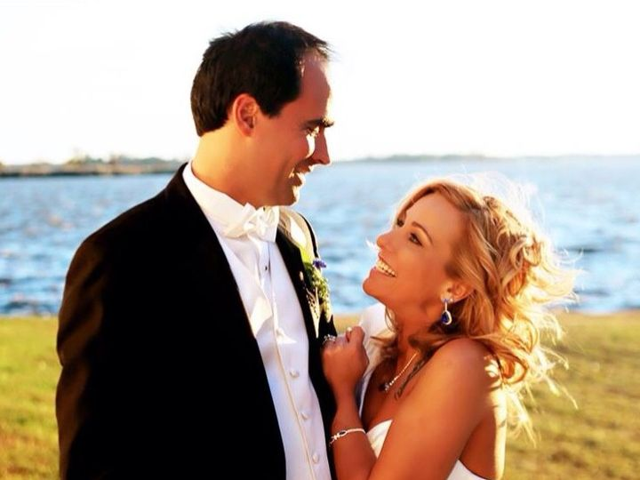 Tmx 1391365896716 Tenillepr Philadelphia wedding beauty