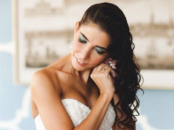 Tmx 1391365940384 Arpeena Philadelphia wedding beauty
