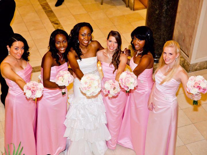 Tmx 1391366080262 Harmgr Philadelphia wedding beauty