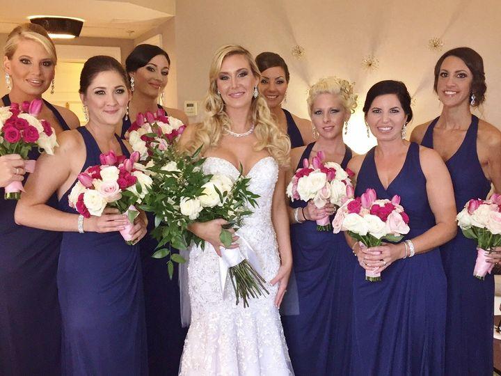 Tmx Shannonpty 51 645165 V1 Philadelphia wedding beauty