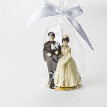Tmx 1437754047289 Picture 016 Royal Oak wedding favor