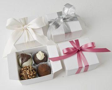 Tmx 1437754077887 Picture 019 Royal Oak wedding favor