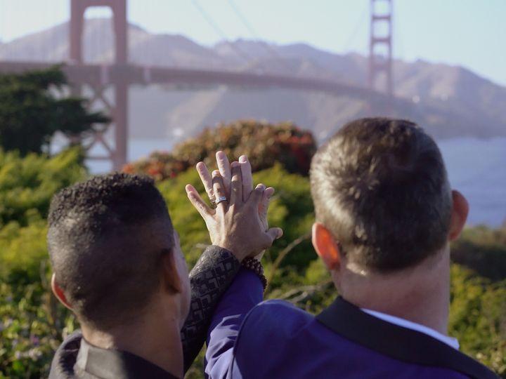 Tmx Multiple Resolution 00 06 31 04 Still008 51 1465165 1568661122 San Francisco, CA wedding videography