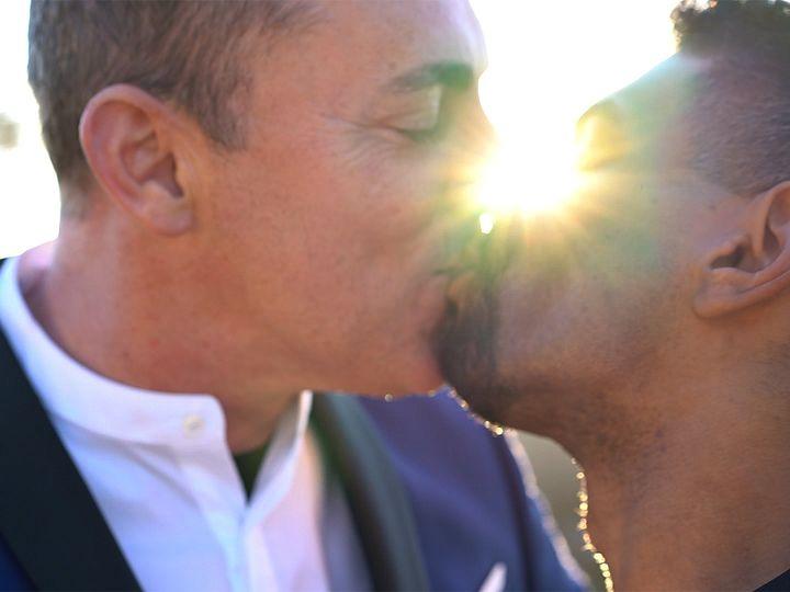 Tmx Multiple Resolution 00 07 27 00 Still010 51 1465165 1568661089 San Francisco, CA wedding videography
