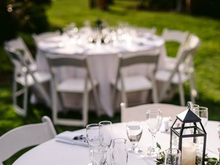 Tmx 22540160 1911220542229120 802923914863549771 N 51 1885165 1568924255 Murphys, CA wedding planner