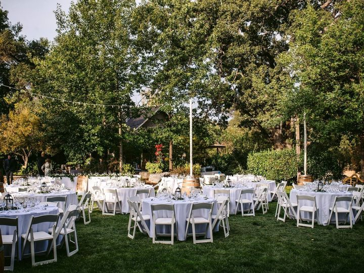 Tmx 22550221 1911220982229076 1154325939933752991 O 51 1885165 1568924258 Murphys, CA wedding planner