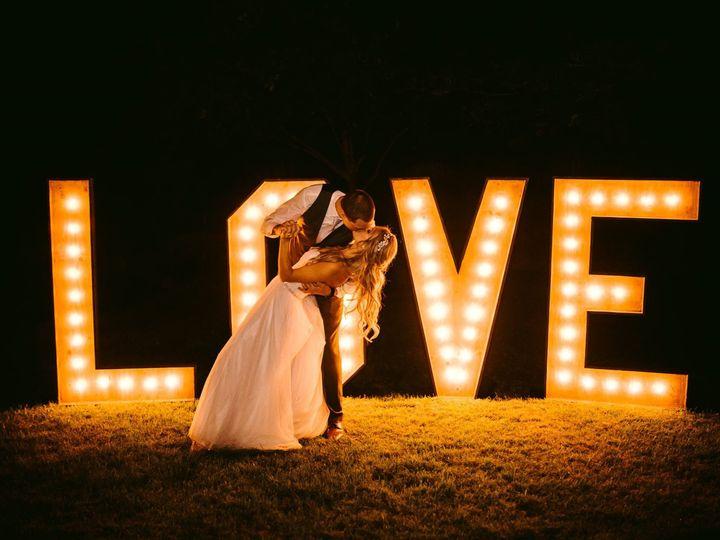 Tmx 22770475 1913443335340174 586276978417469373 O1 51 1885165 1568921485 Murphys, CA wedding planner