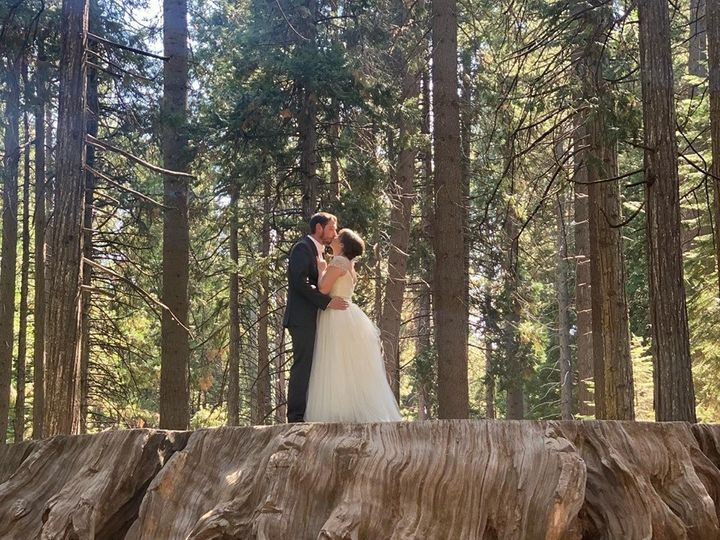Tmx 71087937 494448281118129 2406872927917047808 N 51 1885165 1568924375 Murphys, CA wedding planner