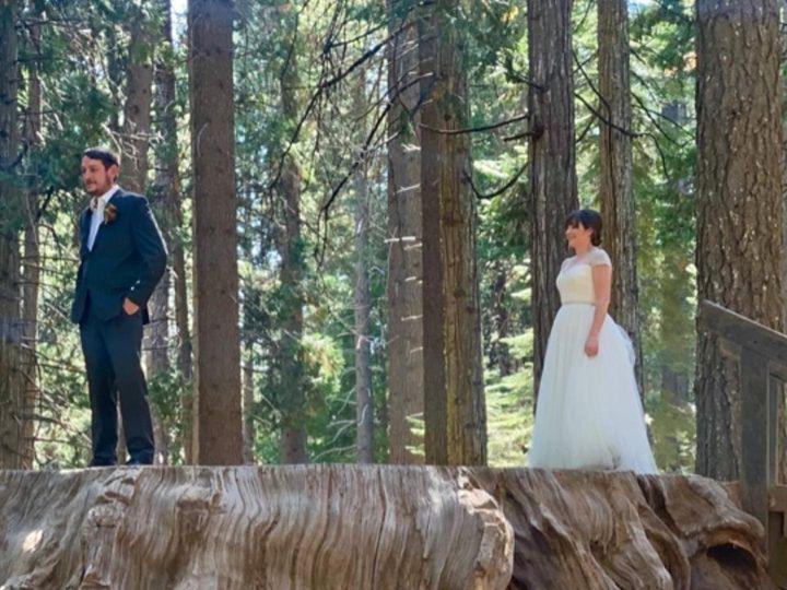 Tmx 71300153 494448197784804 4803228000617234432 N 51 1885165 1568924555 Murphys, CA wedding planner