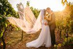 Enchanted Weddings & Events image