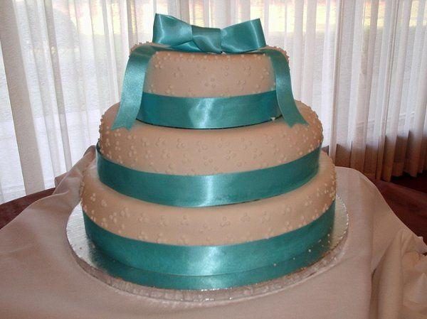 Tmx 1250911056221 Aquaribbon Deland wedding cake