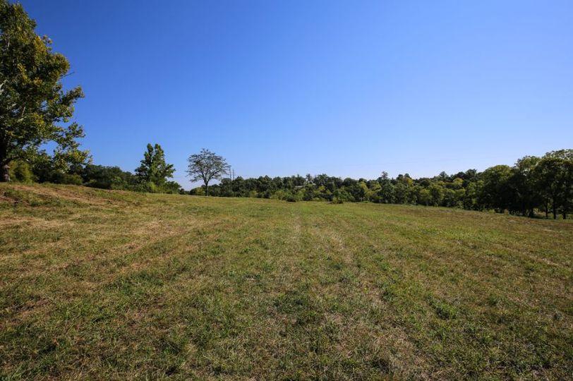 West Sixth Farm Flats