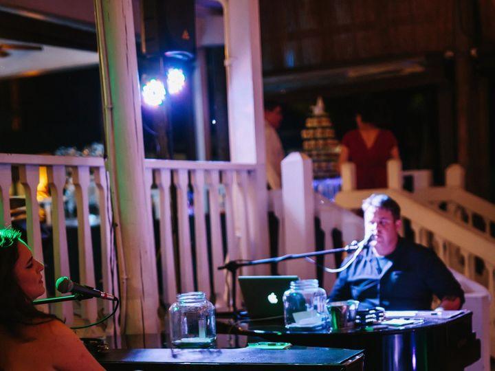 Tmx 1508359592292 Kelseyandgregreception 2642 Orlando, FL wedding band
