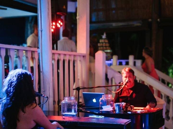 Tmx 1508359623697 Kelseyandgregreception 2652 Orlando, FL wedding band
