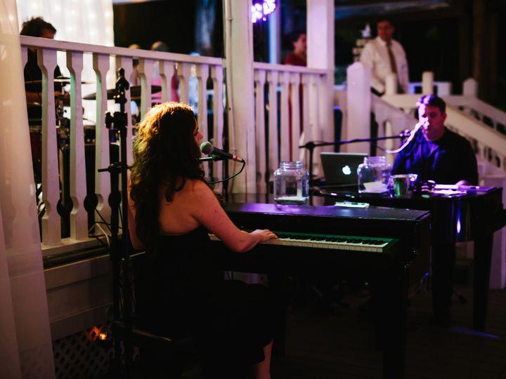 Tmx 1508359652917 Kelseyandgregreception 2662 Orlando, FL wedding band