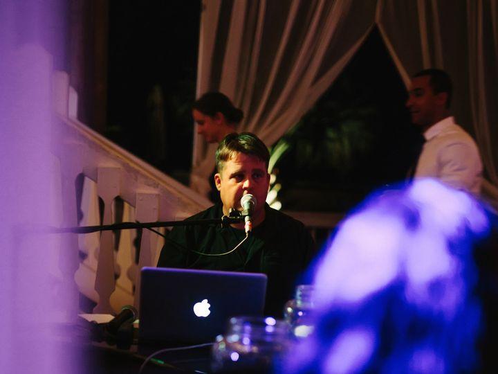 Tmx 1508359686978 Kelseyandgregreception 2672 Orlando, FL wedding band