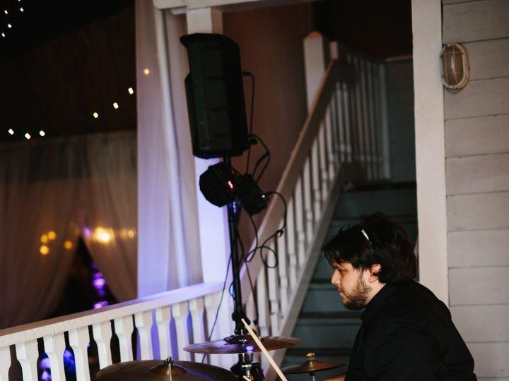 Tmx 1508359819140 Kelseyandgregreception 2802 Orlando, FL wedding band